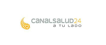 canalsalud-24-seguros-fisiosport-cristalia_2